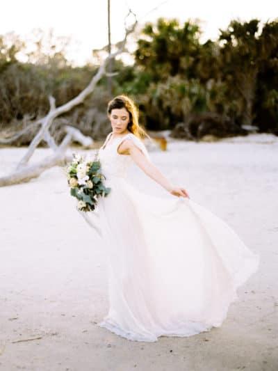 Florida Wedding Photographer-19-4