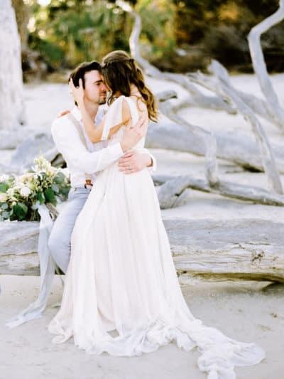 Florida Wedding Photographer-19-5