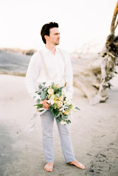 Florida Wedding Photographer-19-7