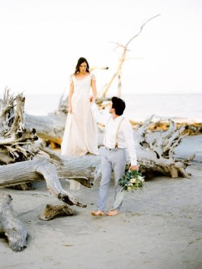 Florida Wedding Photographer-19-9