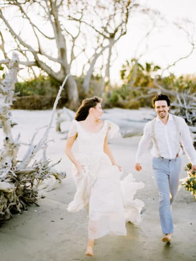 Florida Wedding Photographer-22-8