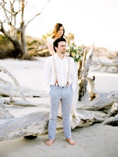 Florida Wedding Photographer-23-5