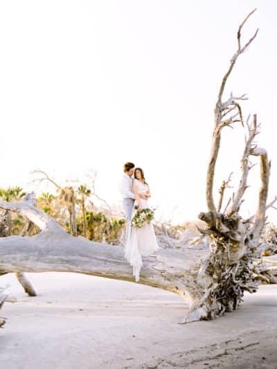 Florida Wedding Photographer-23-6