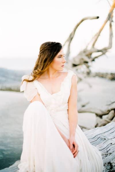 Florida Wedding Photographer-23-7