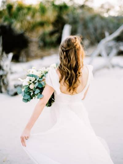 Florida Wedding Photographer-24-4