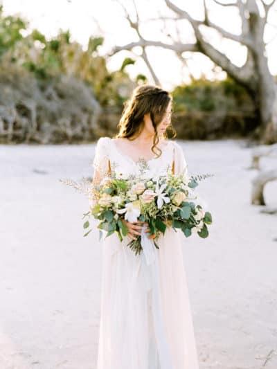 Florida Wedding Photographer-24-6