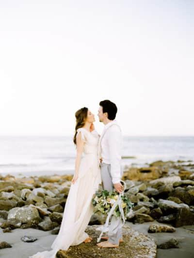 Florida Wedding Photographer-24-8