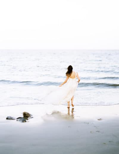 Florida Wedding Photographer-25-2