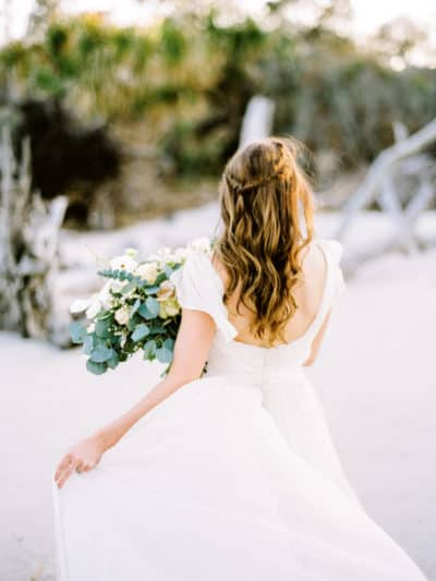 Florida Wedding Photographer-25-4