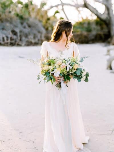 Florida Wedding Photographer-25-6