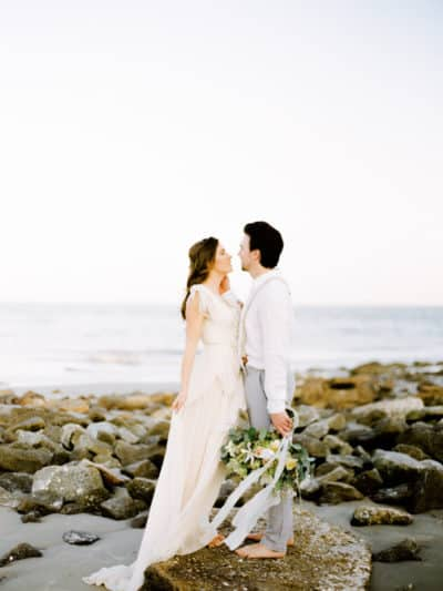 Florida Wedding Photographer-25-8