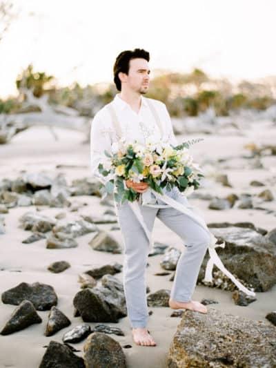 Florida Wedding Photographer-26-2