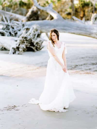 Florida Wedding Photographer-26-3