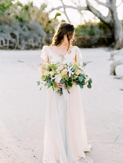 Florida Wedding Photographer-26-6