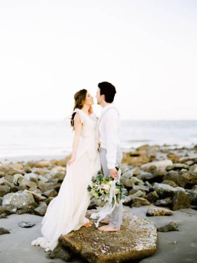 Florida Wedding Photographer-26-8