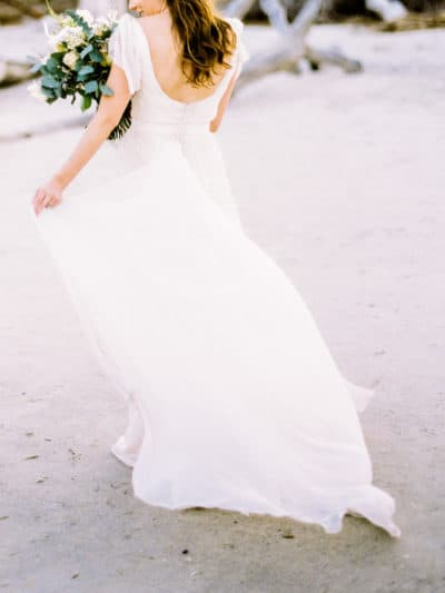 Florida Wedding Photographer-27-4