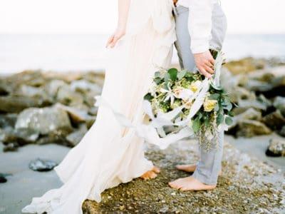 Florida Wedding Photographer-27-8