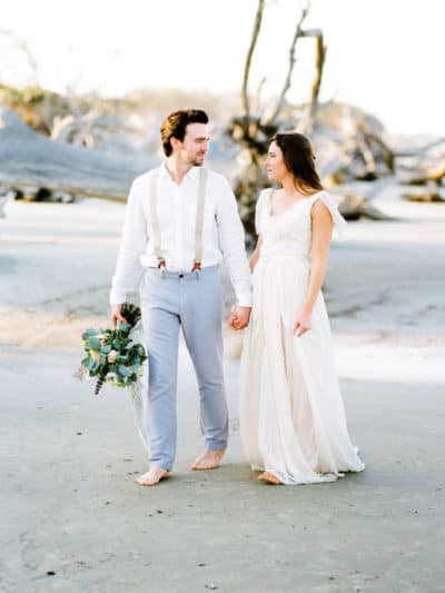 Florida Wedding Photographer-28-3