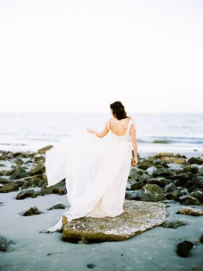 Florida Wedding Photographer-28-4