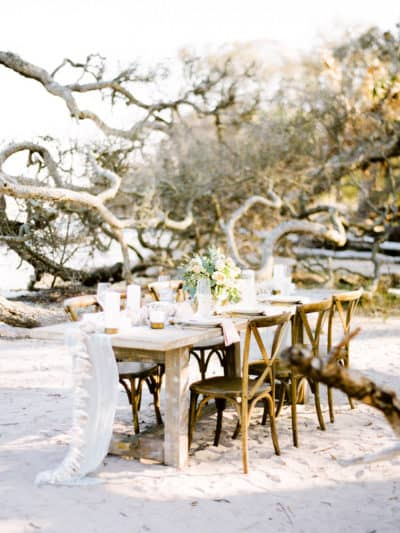 Florida Wedding Photographer-28