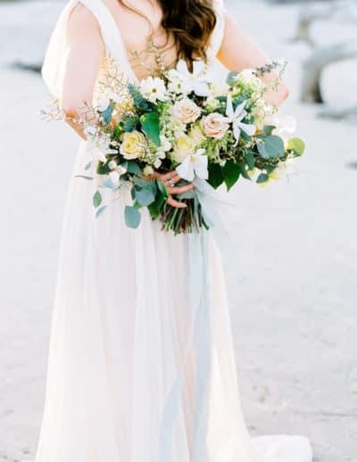 Florida Wedding Photographer-28-6