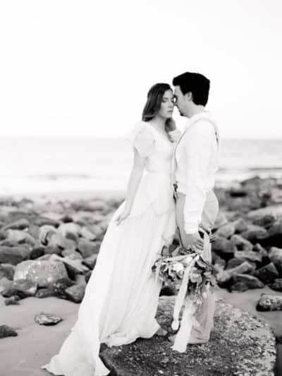 Florida Wedding Photographer-28-8