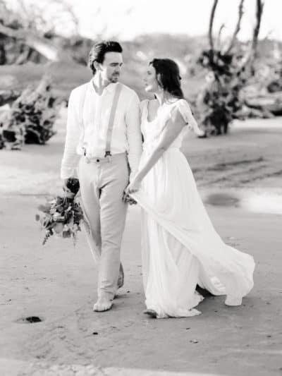 Florida Wedding Photographer-29-3