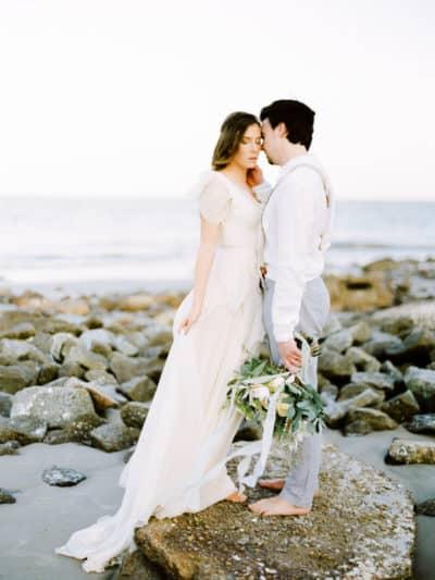 Florida Wedding Photographer-29-8