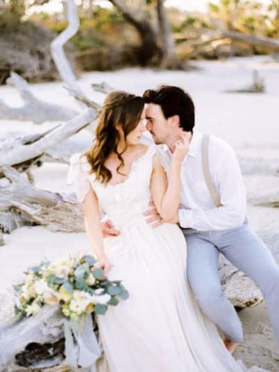 Florida Wedding Photographer-30-5