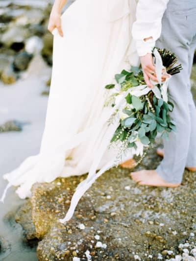 Florida Wedding Photographer-30-8
