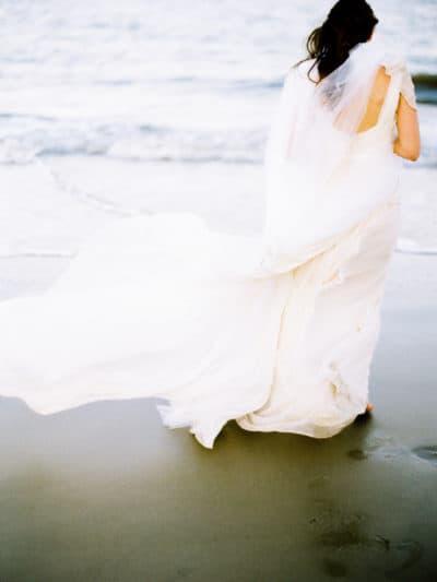 Florida Wedding Photographer-31-2