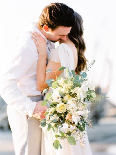 Florida Wedding Photographer-31-3