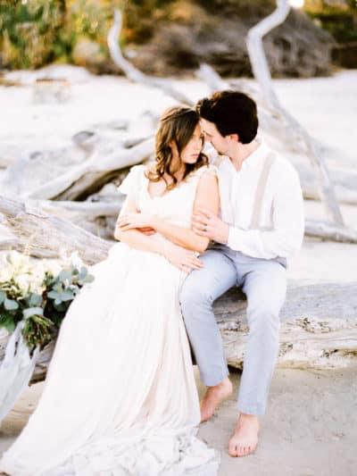 Florida Wedding Photographer-31-5