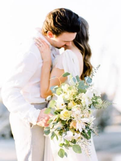 Florida Wedding Photographer-32-3