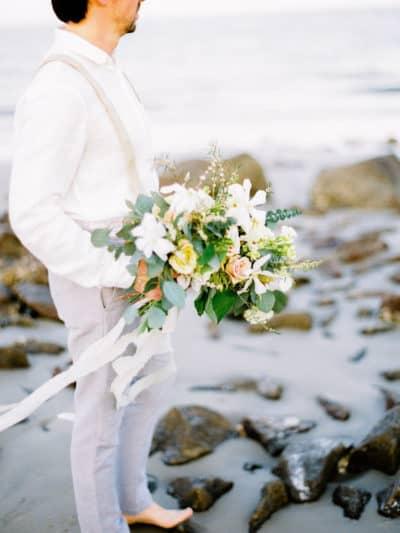Florida Wedding Photographer-32-4