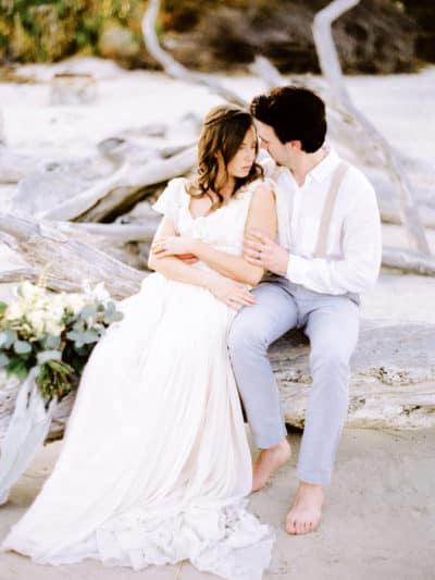 Florida Wedding Photographer-32-5