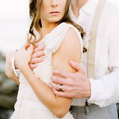 Florida Wedding Photographer-32-8