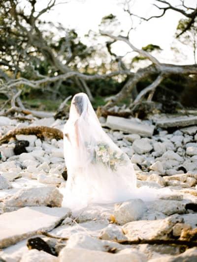 Florida Wedding Photographer-48