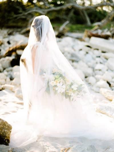 Florida Wedding Photographer-49
