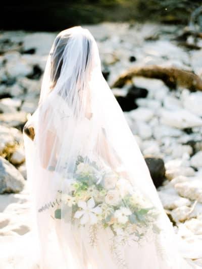 Florida Wedding Photographer-50