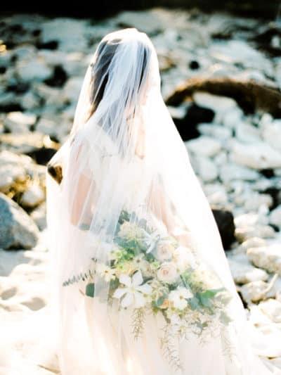Florida Wedding Photographer-51