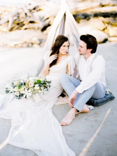 Florida Wedding Photographer-53