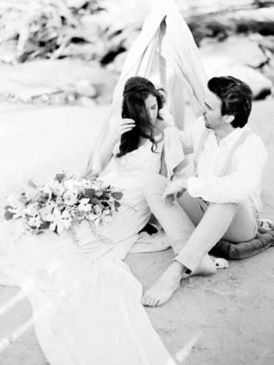 Florida Wedding Photographer-54