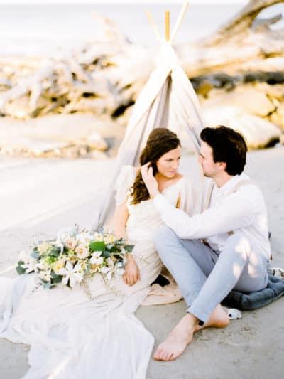 Florida Wedding Photographer-57