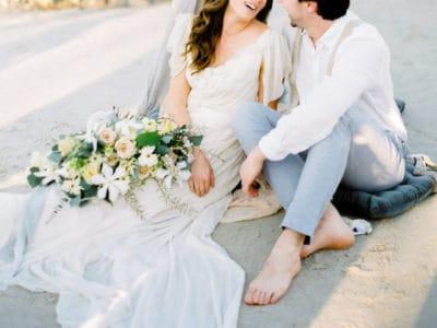 Florida Wedding Photographer-60