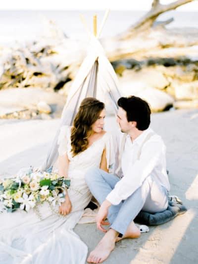 Florida Wedding Photographer-62