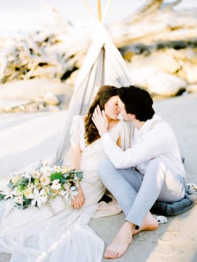 Florida Wedding Photographer-63