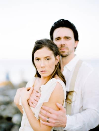 Florida Wedding Photographer-64