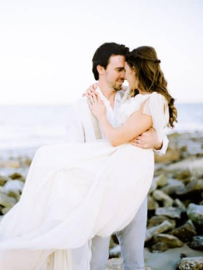 Florida Wedding Photographer-70