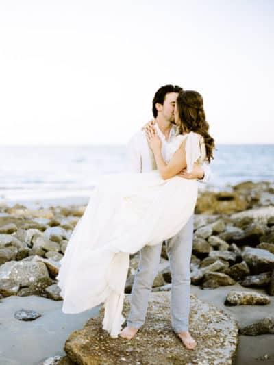 Florida Wedding Photographer-71